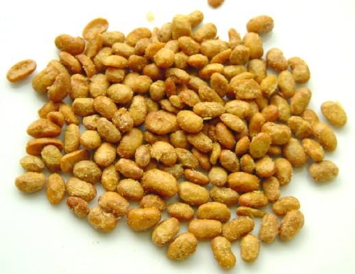 納豆の画像 p1_17